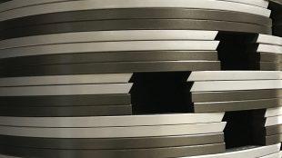 MITSUBISHI AKASAKA 37LA – Piston Rings Set