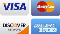 Mail Order / Kredi Kartı ile Online Ödeme