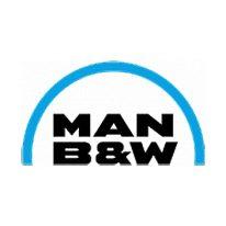 MAN B&W