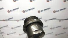 MAK 551 – MAK 552 / Nozzle Cap