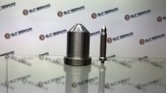 MAK 551 – MAK 552 / Needle And Guide ( Nozzle )