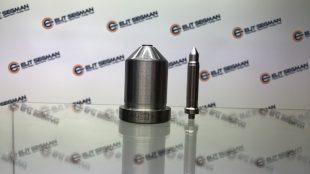 MAK 551 – MAK 552 / Needle And Guide ( Nozzle )