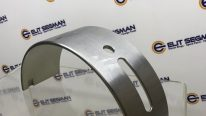 NOHAB F30 & WARTSILA NOHAB WN25 / Big End Bearing Upper / 1152-009