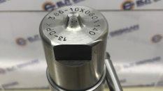 PIELSTICK 10×0.60×140 – Nozzle